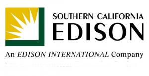 aee socal partners and sponsors